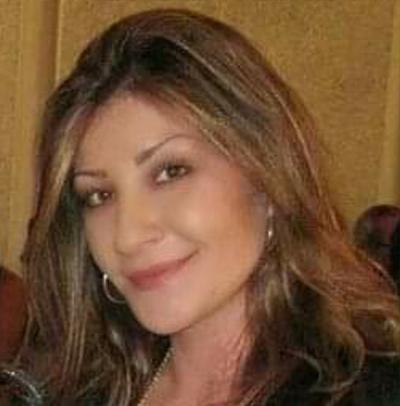 Charlene Ibarra Peery